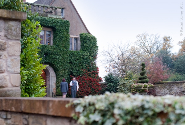 Exquisite Country Hotel And Wedding Venue Mallory Court Near Leamington Spa