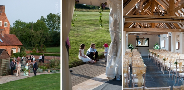 Wethele Manor wedding images by Rachel Spivey photographer