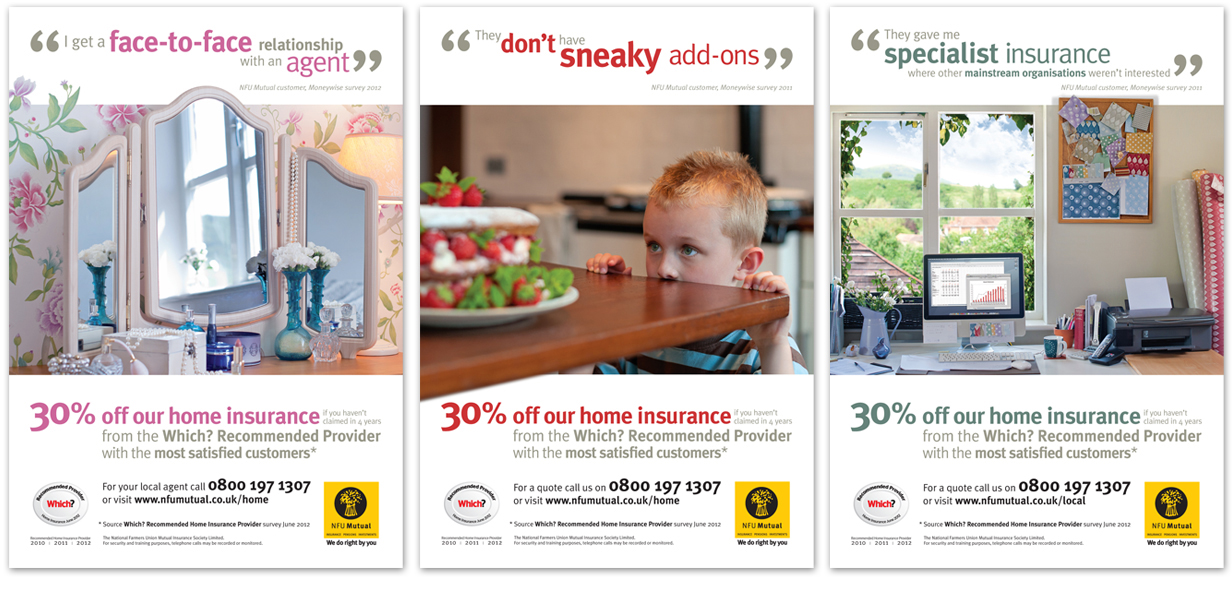 Recommended Home Insurance Home Sweet Home Insurance Campaign  Rachel Spivey Photographer