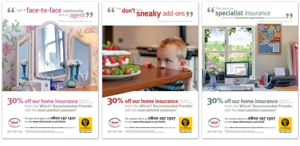 Commercial ad campaign photography by Rachel Spivey