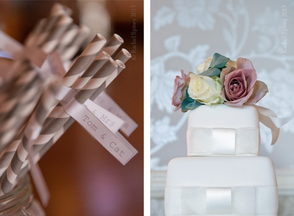 Details stratford upon Avon wedding and Cake at Brownsover Hall Rugby