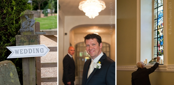 Venue details Kenilworth Castle dapper groom Warwick House Walton Hall Warwickshire