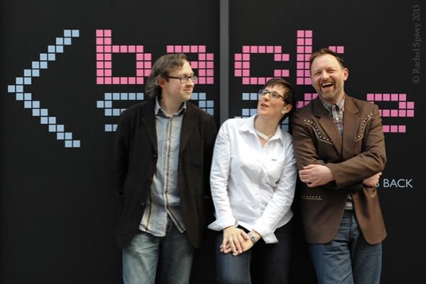 Backspace_organisers