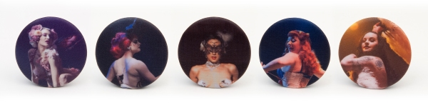 Burlesque_fabric_badges